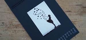 Kalender Selber Basteln Ideen : kalender basteln zu weihnachten ideen tipps ~ Orissabook.com Haus und Dekorationen