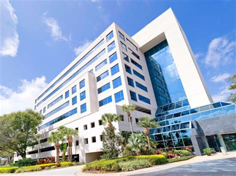 Office Space Orlando by Orlando Office Space Guide The Office Providers