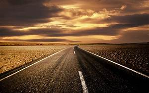 Road, Hd, Wallpapers, And, Background, Images