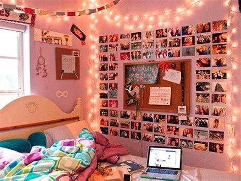 Home Decor University : 14 Cute Decor Ideas That Will Make Your Dull Uni Bedroom