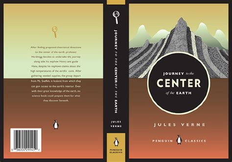 jules verne book covers  behance