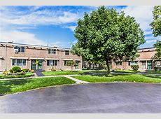 Ivy Park Homes Rentals Chicago, IL Apartmentscom