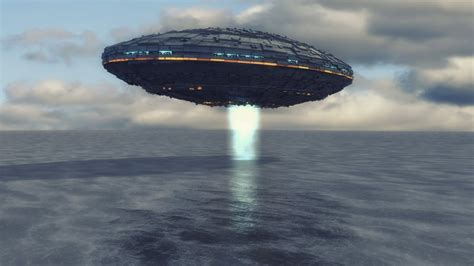 Most Popular Ufo Sightings Ever!! Best Ufo's Caught On