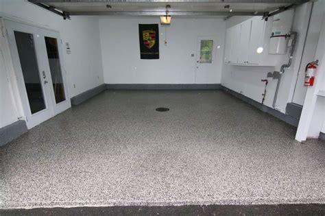 zone garage garage floor  storage expert