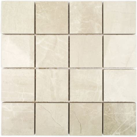 3x3 glazed ceramic tile pamesa kashmir 3x3 hueso mosaic porcelain tile tilebar