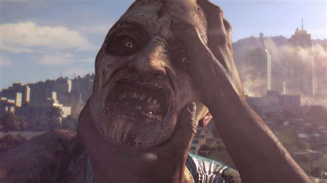 dying light 2 ps4 dying light underpant gnomes and 9 other secrets you