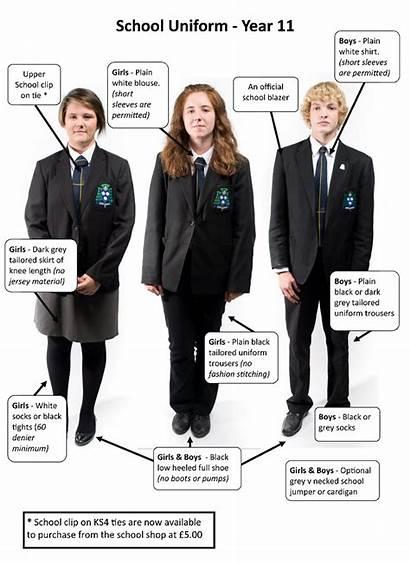 Uniform Kit St Wilfrids Below Requirements Pe