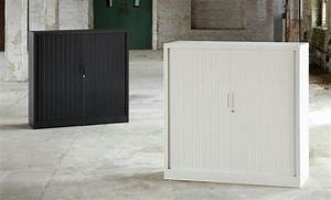 Armoire A Rideau Coulissant : armoire rideaux drupal ~ Melissatoandfro.com Idées de Décoration