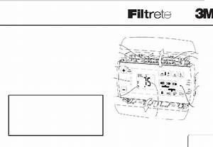 Filtrete 3m Download