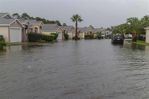 At jupiter insurance agency, we help protect what you've worked so hard for. Hurricane Damage Claims Lawyer in Jupiter, FL | Law Office of Brian Holland P.A.