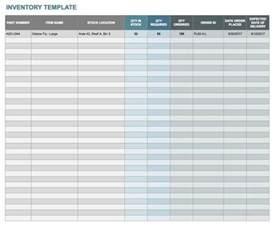 Wedding Guest List Spreadsheet Simple Spreadsheet Template Haisume