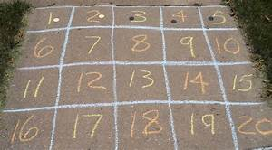Workshop Wednesday: Hopscotch – A Powerful Learning Game ...