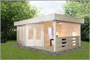Gartenhaus 24 Qm Aus Polen : gartenhaus mit terrasse aus polen my blog ~ Whattoseeinmadrid.com Haus und Dekorationen