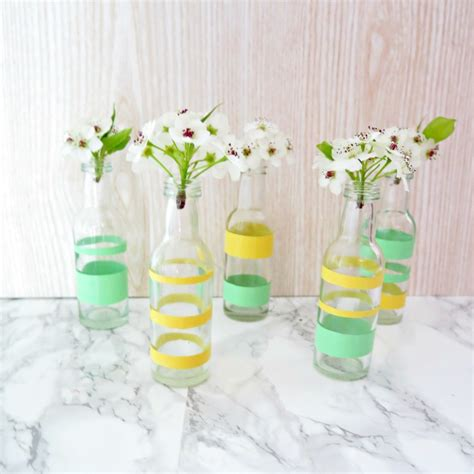 Gorgeous And Simple Diy Dinner Party Table Decorations