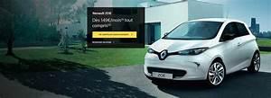 Fiat Aix En Provence : aix en provence votre concessionnaire voitures neuves et occasion pi ces atelier et services ~ Gottalentnigeria.com Avis de Voitures