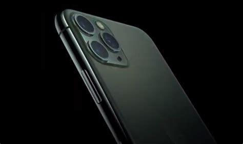 iphone  pro review    ultimate iphone