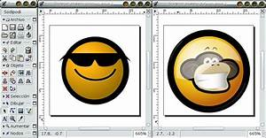Vectoriales Photoshop Documento Sin Título