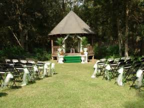 outside wedding ideas wallpapers background outdoor wedding stages new wedding stages decoration