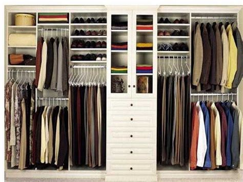 Inexpensive Easy Track Closets Roselawnlutheran