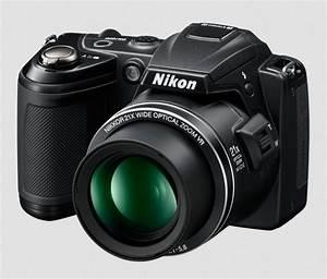 Nikon Coolpix P510 User Manual Pdf Download