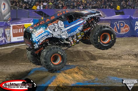 monster jam monster anaheim california monster jam february 7 2015