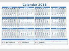 July 2018 Calendar Wallpapers ·①