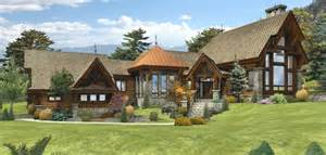 open floor plan log homes birch creek ii log homes cabins and log home floor
