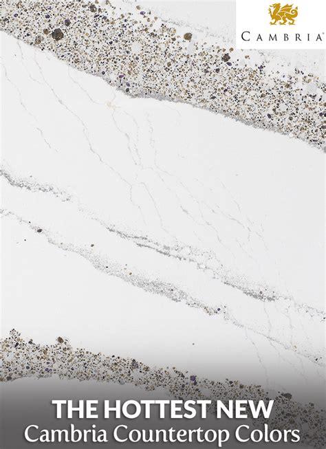 buy kitchen faucets the cambria quartz colors builders surplus