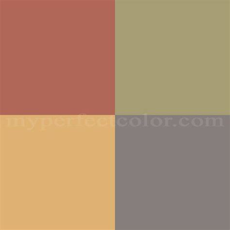 what color is terracotta terracotta color combinations on screen color