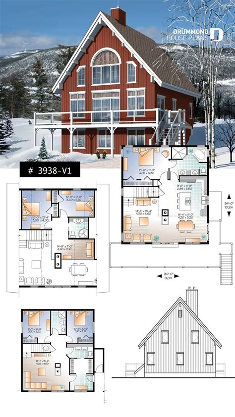 discover  plan   skylark             bedrooms