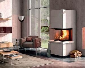 Hitzeschutz Ofen Möbel : ofen wohnzimmer abstand inspiration design ~ Michelbontemps.com Haus und Dekorationen
