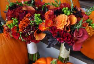 fall weddings fall wedding decorations