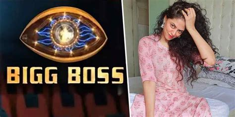 BB 14: Kavita Kaushik To Make Wild Card Entry ...