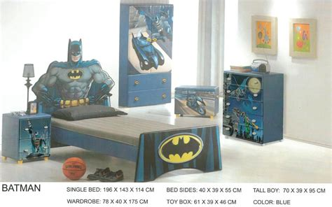 Batman Bedroom Set by Bedroom Ideas Archives Page 17 Of 17 Bukit