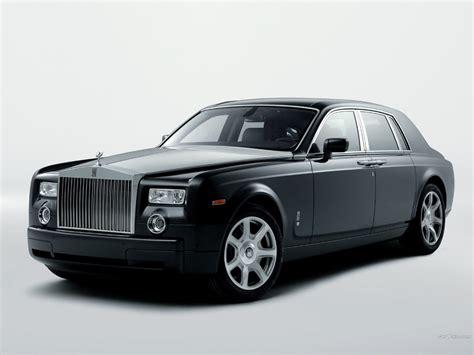how does cars work 2012 rolls royce phantom parking system all bout cars rolls royce phantom