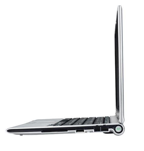 samsung q30 plus notebookcheck net external reviews