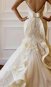 Beautiful wedding dresses pinterest naf dresses for Beautiful and elegant wedding dresses