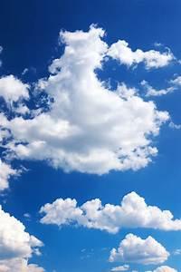 Free, Photo, Dark, Blue, Skies, -, Blue, Clear, Clouds, -, Free, Download