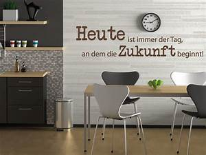 Wandtattoo Küche Bilder : wandtattoos leben online bestellen im shop ~ Sanjose-hotels-ca.com Haus und Dekorationen
