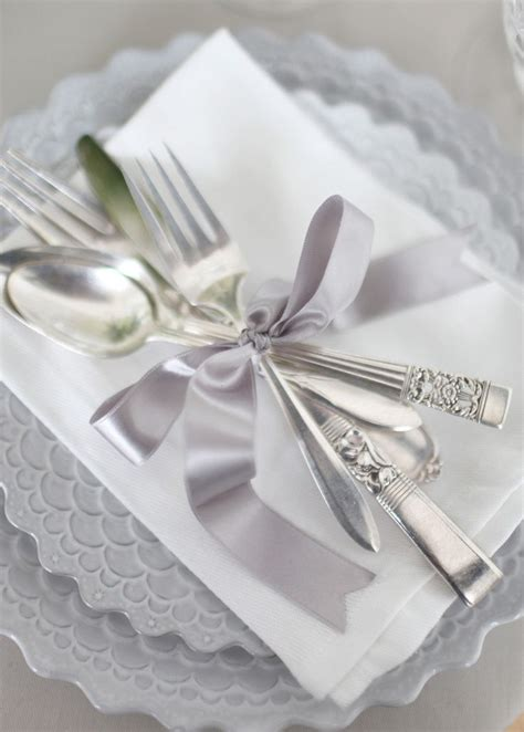Wedding Place Setting Ideas  Decozilla. Powder Room Vanity With Vessel Sink. Martha Stewart Dining Room Furniture. Laundry Room Sinks Undermount. Dorm Room Workouts. Small Dining Room Tables. Powder Room Rugs. Kid Chat Room. Unc Charlotte Dorm Rooms
