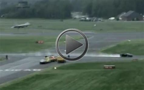 bugatti jet engine lamborghini aventador vs fighter jet