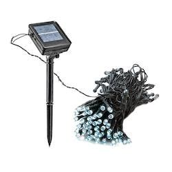 how do led christmas lights work solar lights are they worth it energysage