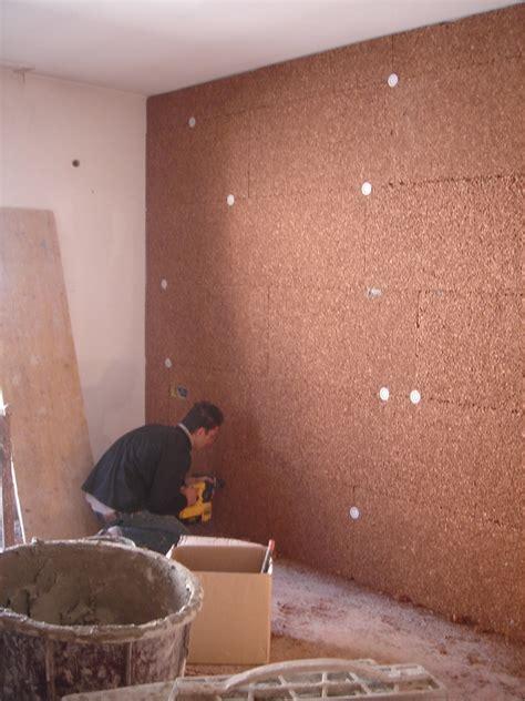 isolamento cappotto interno realizzazione isolamenti termici per edifici