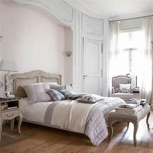 Sommier Lattes 160x200 : lit 160x200 cm avec sommier lattes beige interior 39 s ~ Teatrodelosmanantiales.com Idées de Décoration