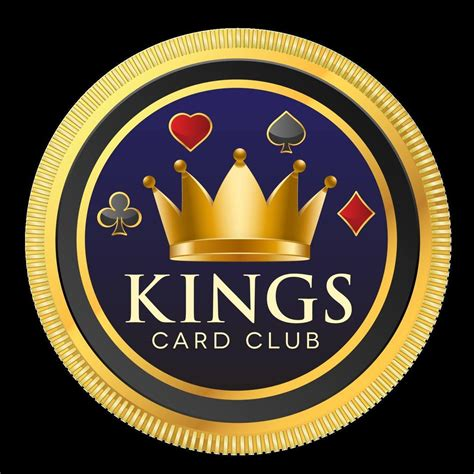 """4 kings card club is a dedicated poker room that offers nl texas hold'em cash games and regular 4kings casino & card club temporarily is closed in order to fully comply with hse, in relation to. Kings Card Club on Twitter: """"Monday-Prime Rib Special!! Plus Happy Hour 3p-9p! Half off ALL ..."""