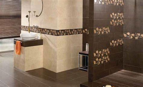 bathroom ceramic wall tile ideas ceramic tile bathroom ideas beautiful bathroom ceramic