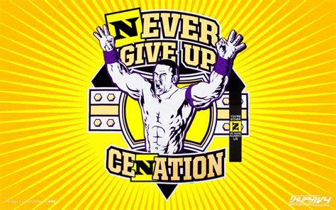 Cena Animated Wallpaper - cenation nexus wallpaper by 7desires on deviantart