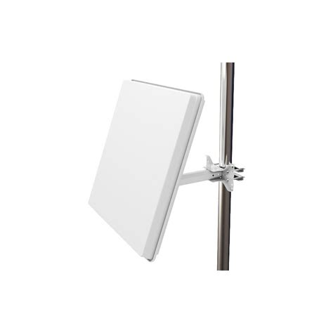 antenne 2 telematin cuisine antenne plate pour 1 satellite selfsat h50d2 2 sorties