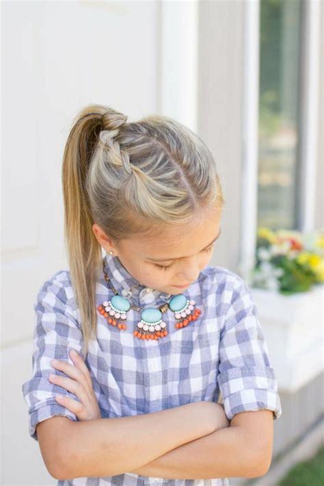 les coiffures pour enfants tendance en   archzinefr