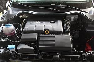 Audi A1 Essence : essai audi a1 ultra un plan 3 ~ Medecine-chirurgie-esthetiques.com Avis de Voitures